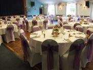 Fulford Village Hall Large Hall